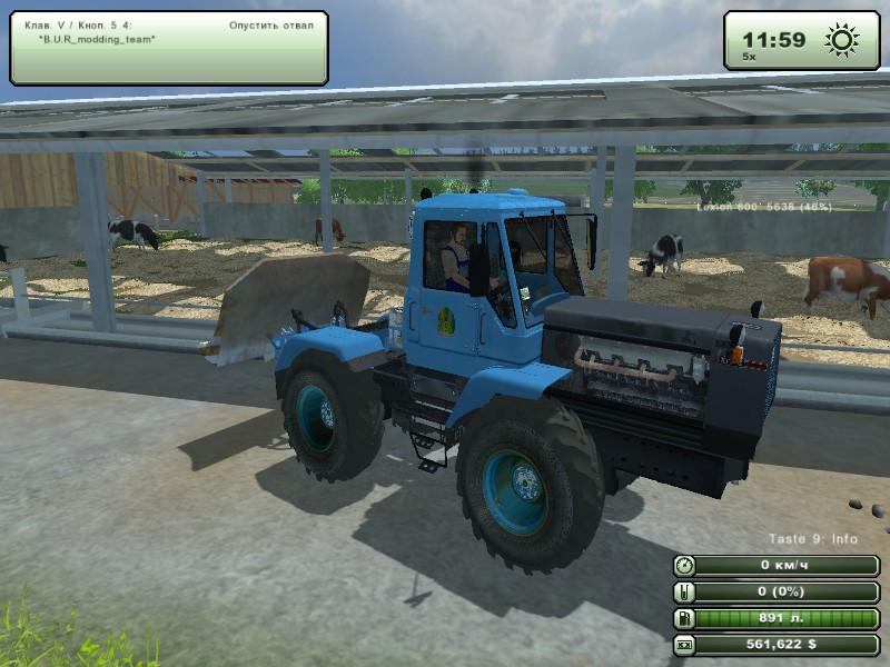 Скачать моды для farming simulator 2015 белаз