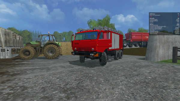 Farming Simulator 15 моды Новинки